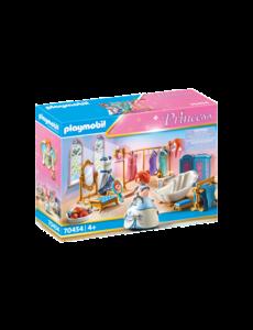Playmobil 70454 - Kleedkamer