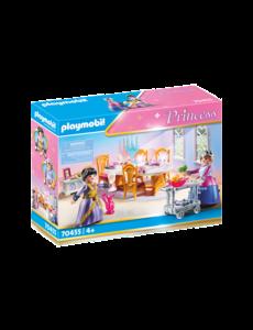 Playmobil 70455 - Eetzaal