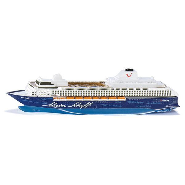 Siku 1726 - Cruiseschip mein schiff 1