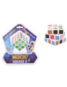 JohnToy Magische kubus