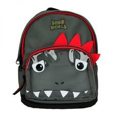 Depesche Dino World Rugzak