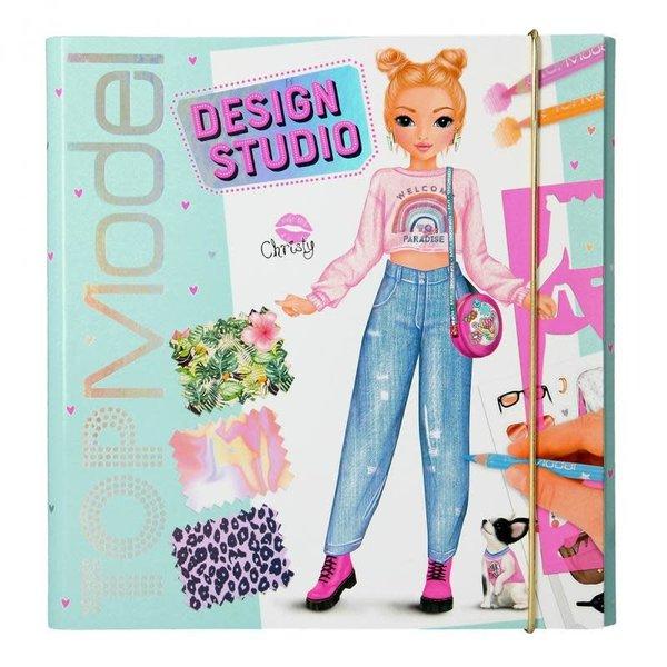 Depesche-TopModel Create your design studio