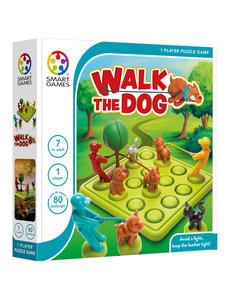 Smartgames Walk the Dog