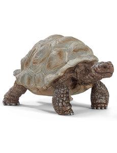 Schleich 14601 - Reuze schildpad