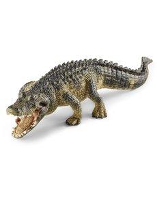 Schleich Alligator - 14727
