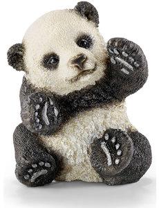 Schleich 14734 - Panda, jong