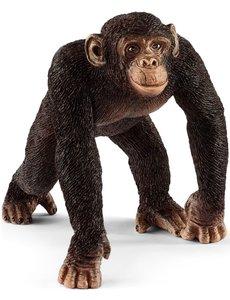 Schleich 14817 - Chimpansee