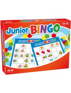 Tactic/Selecta Junior Bingo