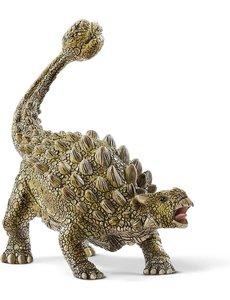 Schleich Ankylosaurus - 15023