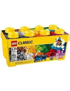 LEGO 10696 - Opbergdoos Medium