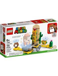 LEGO 71363 - Desert Pokey