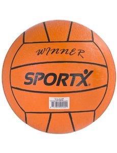 SportX Voetbal SportX winnermaat 5