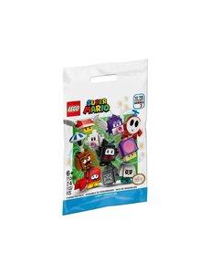 LEGO 71386 - Personagepakket, assorti