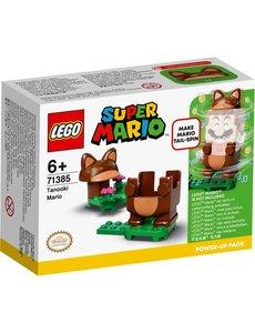 LEGO 71385 - Tanuki Mario
