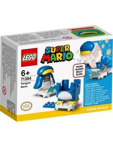 LEGO 71384 - Pinguin Mario