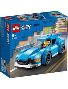 LEGO 60285 - Sportwagen