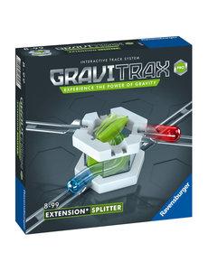 Ravensburger Gravitrax Pro Vertical splitter