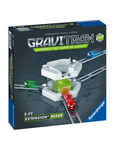 Ravensburger Gravitrax Pro Vertical mixer