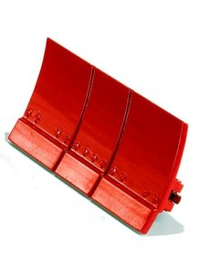 Siku 2055 - Schuif rood