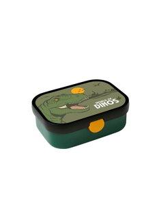 Mepal Lunchbox Dino