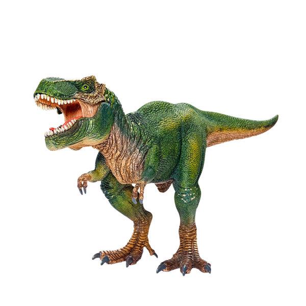 Schleich 14525 - Tyrannosaurus