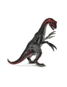Schleich 15003 - Therizinosaurus