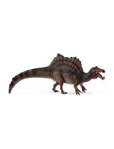 Schleich 15009 - Spinosaurus