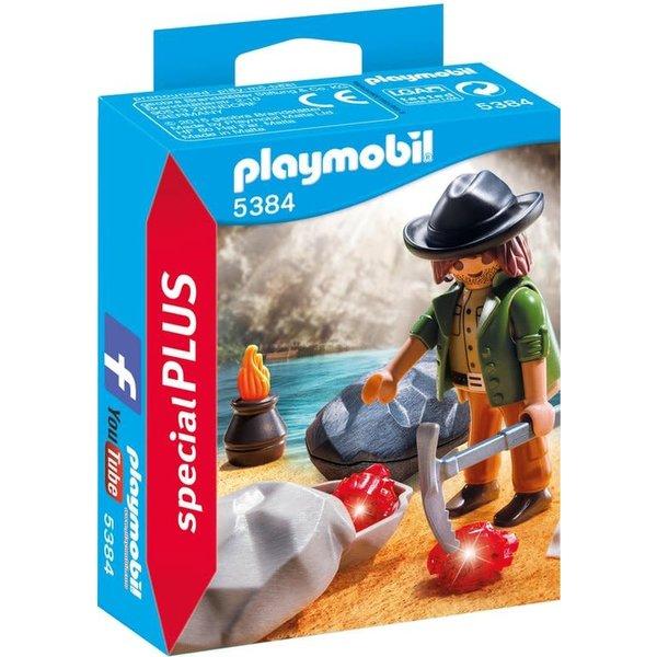 Playmobil 5384 - Schattenjager