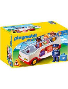 Playmobil 6773 - Autobus