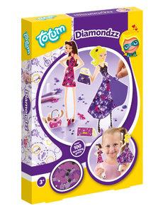 totum Diamondzz