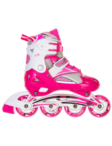 Move Inline Skate Eve maat 30-33
