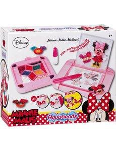 Aquabeads Mini Mouse set