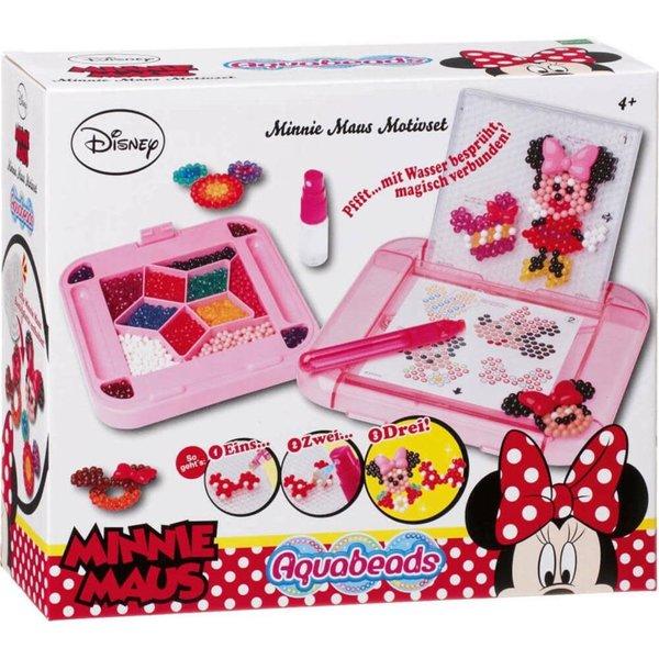 Aquabeads Aquabeads Mini Mouse set