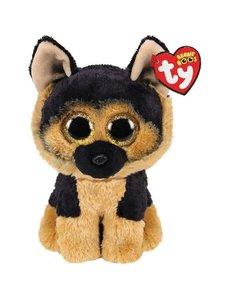 Ty Fashion Ty Beanie Boos - Spirit German Shepherd - 15 cm