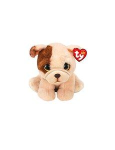Ty Fashion Ty Beanie Babies - Houghie Pug - 15 cm