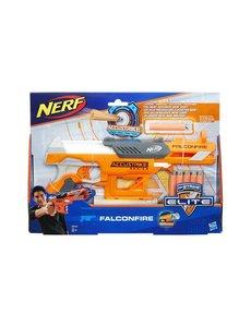 Hasbro Nerf N-Strike Falcon
