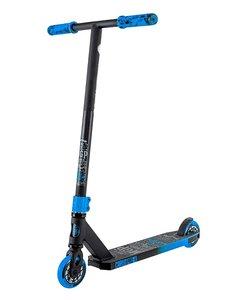 Madd Gear Stuntstep Carve Pro X Blue