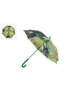 Van Manen Paraplu Dinoworld