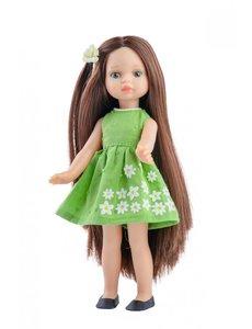 Paola Reina Mini Amiga Estela, 21 cm