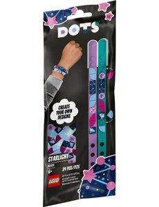 LEGO 41934 - Sterrenlicht armbanden