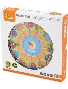 New Classic Toys Klokspel magnetisch