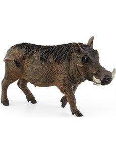 Schleich 14843 - Wrattenzwijn