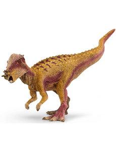 Schleich 15024 - Pachycephalosaurus