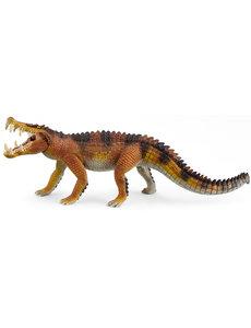 Schleich 15025 - Kaprosuchus