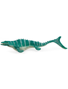 Schleich 15026 - Mosasaurus