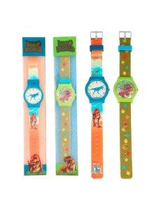 Depesche-TopModel Horloge