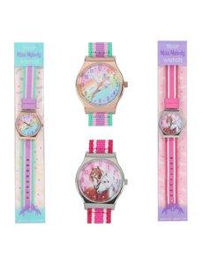 Depesche-TopModel Horloge Miss Melody