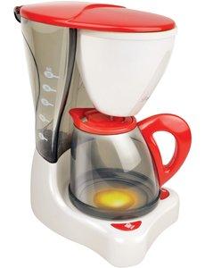 Koffiezetapparaat Redbox