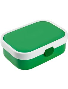 Mepal Lunchbox campus groen