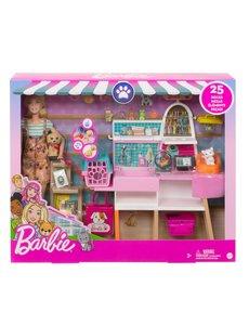 Mattel Dierenwinkel